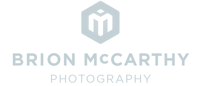 Brion McCarthy Photography • 443-563-2990